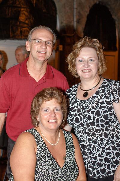 cloe-summer party 2012-1070