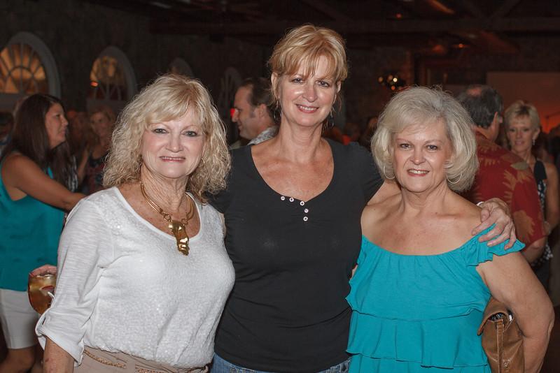 cloe-summer party 2012-1230