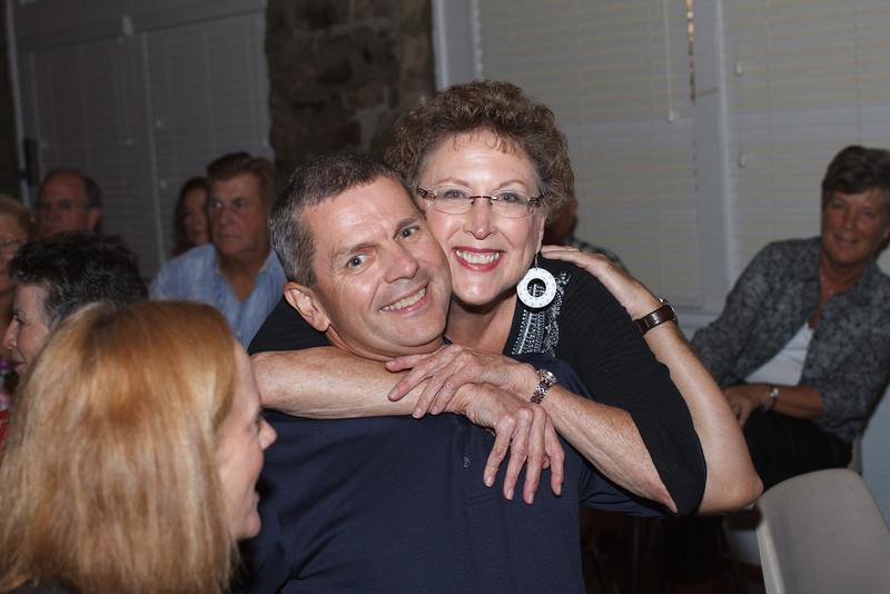 cloe-summer party 2012-1159