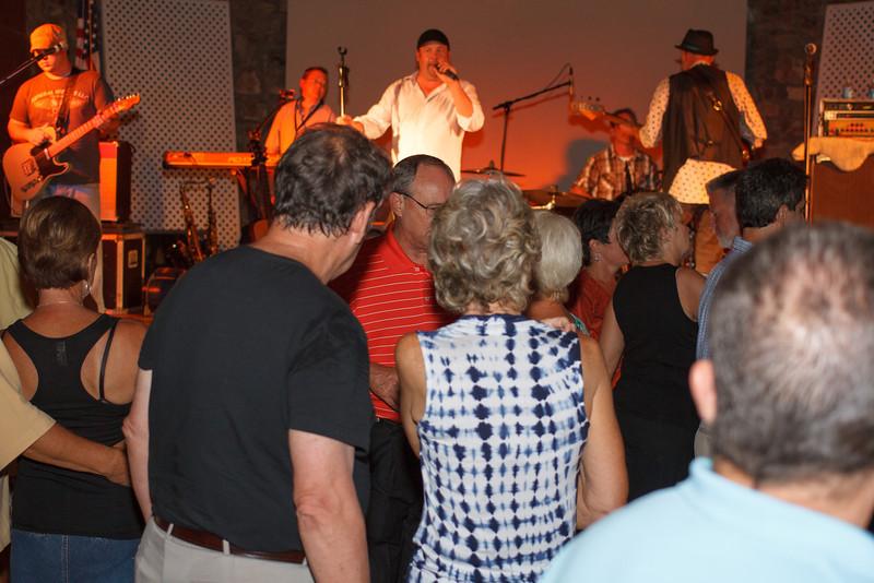 cloe-summer party 2012-1260