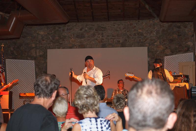 cloe-summer party 2012-1259