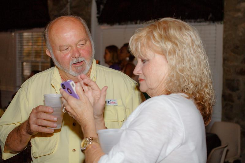cloe-summer party 2012-1252