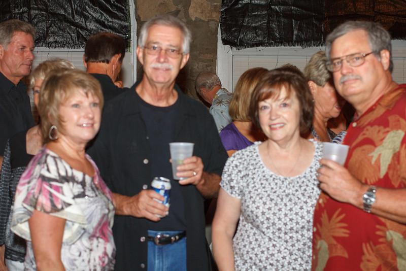 cloe-summer party 2012-1192