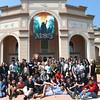 Calvary Christian 2014 class trip to Hershey/Lancaster