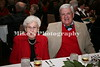 Jeanne Thompson & Bob Hart