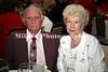 Jim & Jackie Hooker