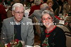 Gene & Hilda Stafford