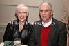 Mary & Ed Doggett