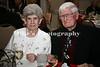 Peggy & Harold Strange