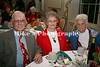 Ernest Yarbrough, Vina Yarbrough and Laverna Taylor