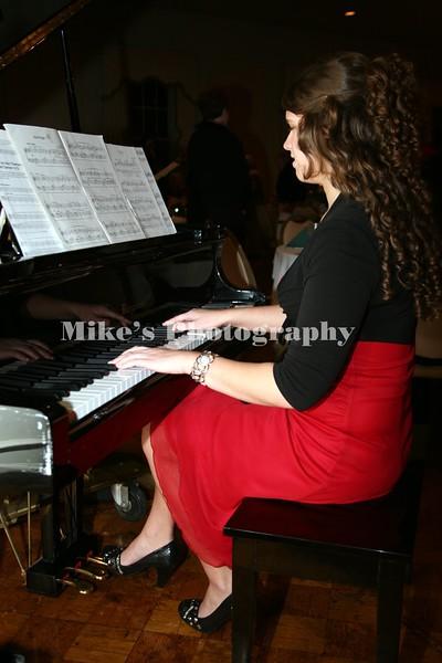 Cayla Tichy