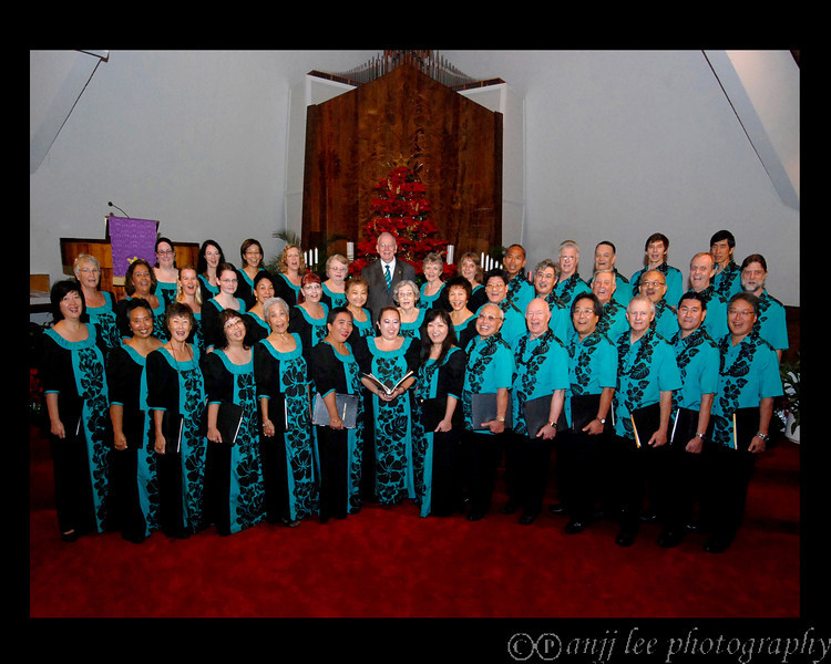CommunityChurchOfHonoluluGroup_8x10