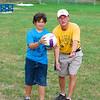 Day Camp 2012 Craftsman Park Weblos