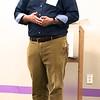 Boston: Wayfair: Ian Sarr introducing Aires