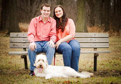 Dave and Char Family pictures 12-13-2015-6