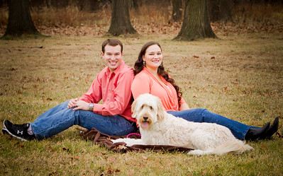 Dave and Char Family pictures 12-13-2015-11