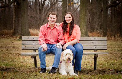 Dave and Char Family pictures 12-13-2015-5