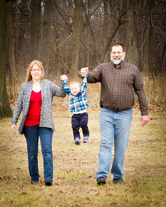 Dave and Char Family pictures 12-13-2015-28