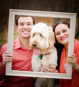 Dave and Char Family pictures 12-13-2015-14