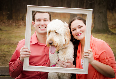 Dave and Char Family pictures 12-13-2015-15