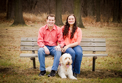 Dave and Char Family pictures 12-13-2015-2