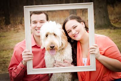 Dave and Char Family pictures 12-13-2015-13