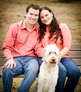 Dave and Char Family pictures 12-13-2015-10