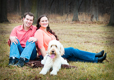 Dave and Char Family pictures 12-13-2015-82