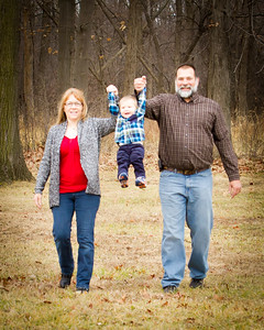 Dave and Char Family pictures 12-13-2015-29