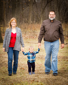 Dave and Char Family pictures 12-13-2015-26