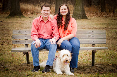 Dave and Char Family pictures 12-13-2015-4