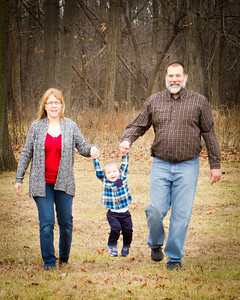 Dave and Char Family pictures 12-13-2015-27