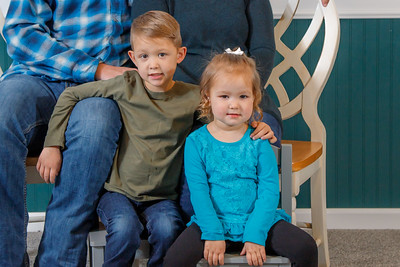 Dave's Family Pictures 12-29-2019 fix-2