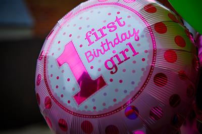 Birthday Party 8-26-2018-34
