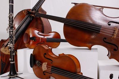 3317instruments