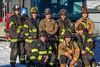 Firehouse2-9