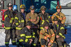 Firehouse2-10