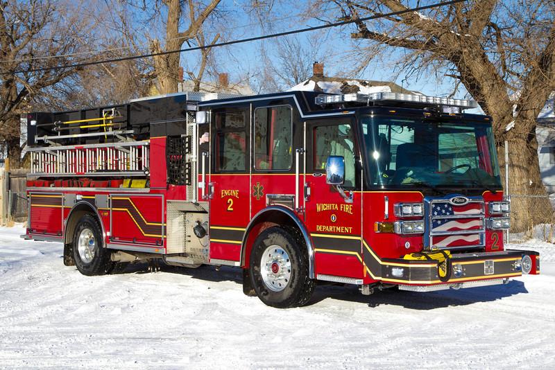 Firehouse2-2