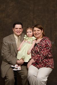 1st Baptist Directory_051511_0192
