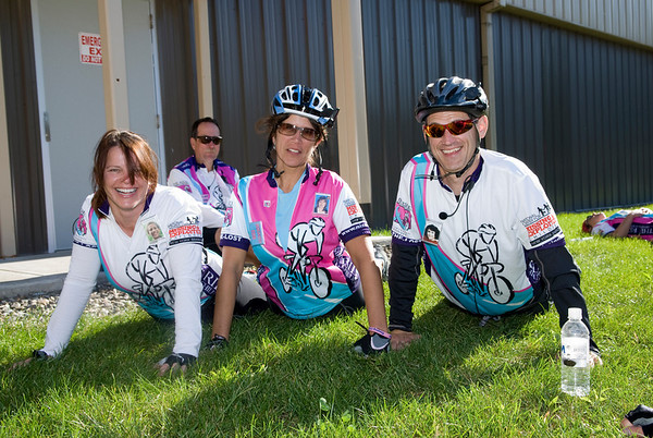 Greater Capital District RFMC Training Rides, 8/30 and 9/20 and 9/25 Ride Day!!!