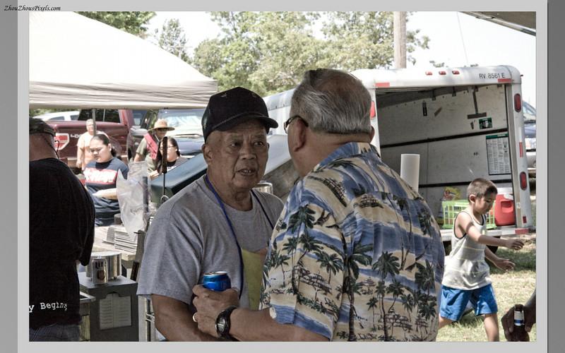 2014_06_14-4 Sideshow (Guam Independance Picnic)-018