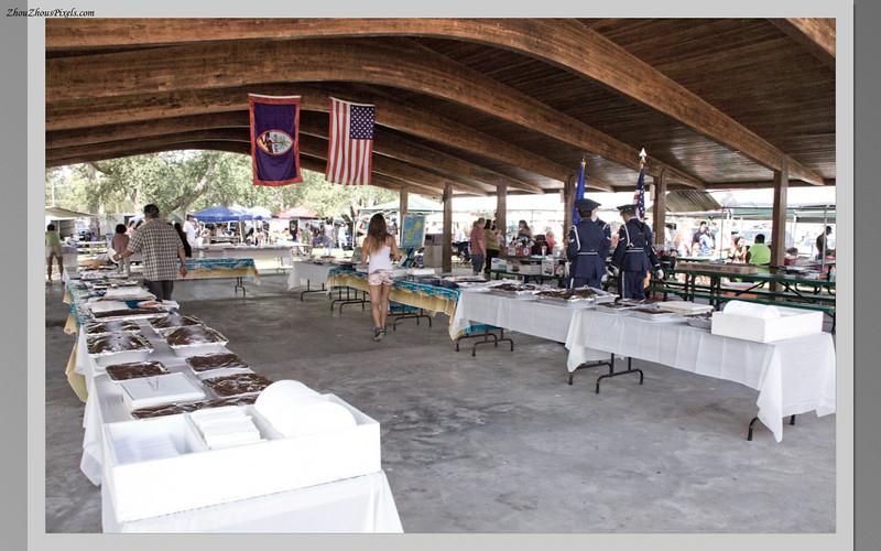 2014_06_14-4 Sideshow (Guam Independance Picnic)-005