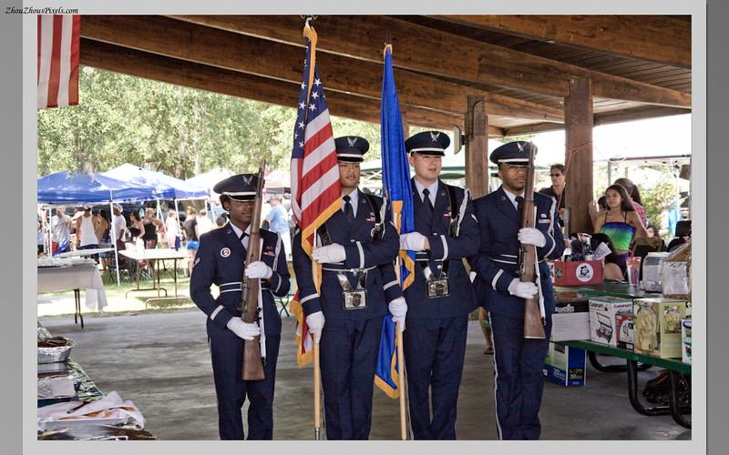 2014_06_14-4 Sideshow (Guam Independance Picnic)-012