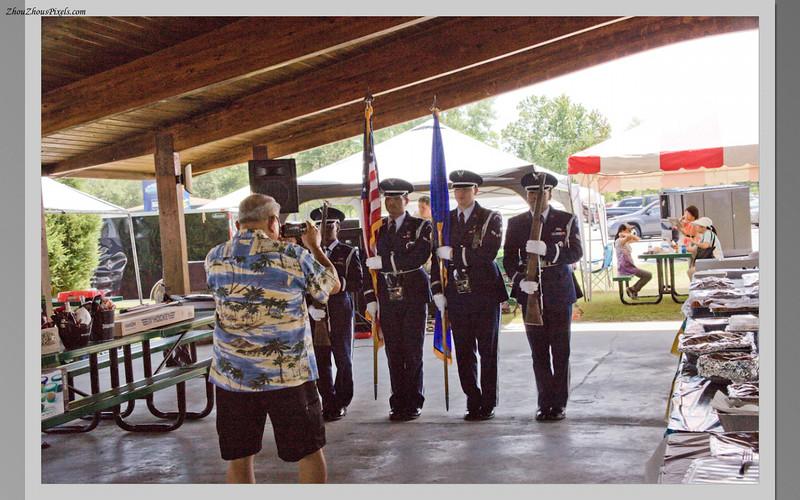 2014_06_14-4 Sideshow (Guam Independance Picnic)-008