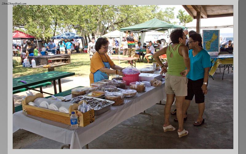 2014_06_14-4 Sideshow (Guam Independance Picnic)-011
