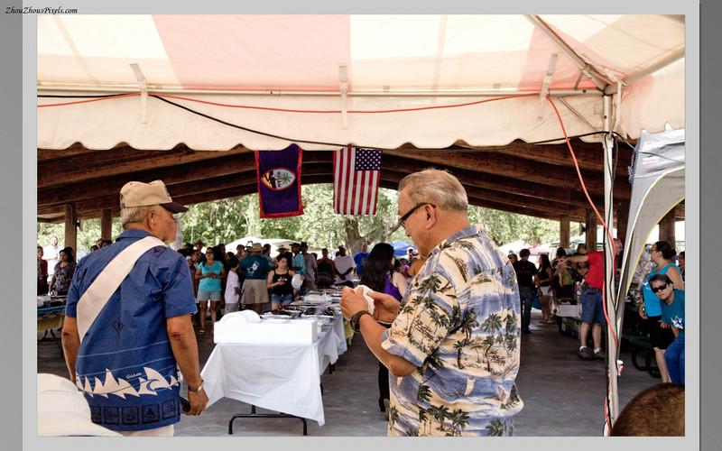 2014_06_14-4 Sideshow (Guam Independance Picnic)-021