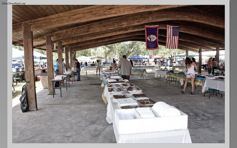2014_06_14-4 Sideshow (Guam Independance Picnic)-001