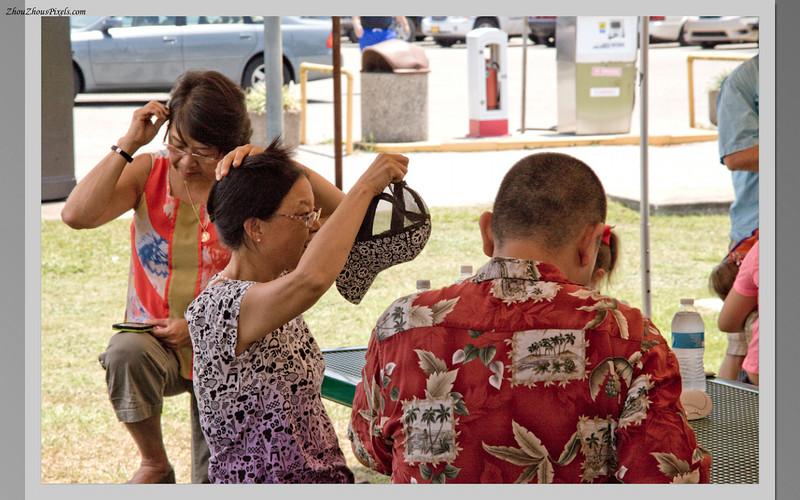 2014_06_14-4 Sideshow (Guam Independance Picnic)-038