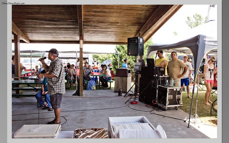 2014_06_14-4 Sideshow (Guam Independance Picnic)-048