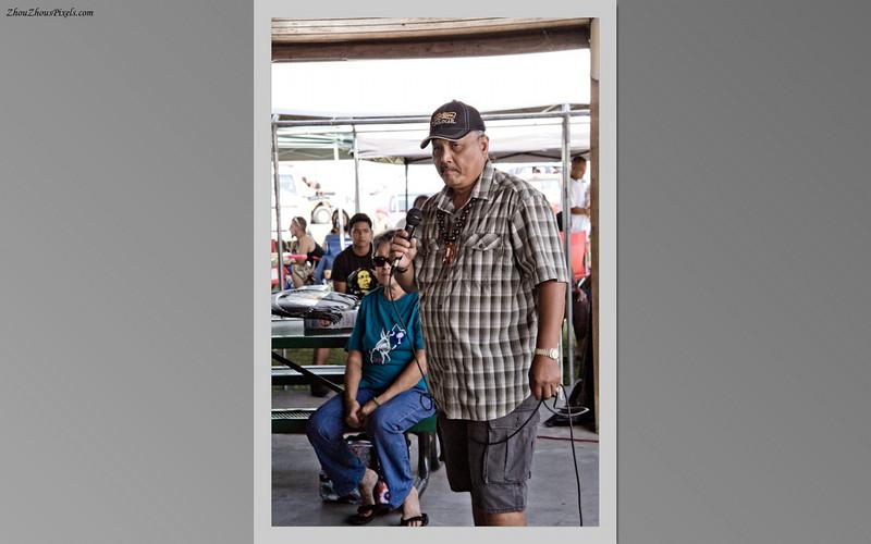 2014_06_14-4 Sideshow (Guam Independance Picnic)-044